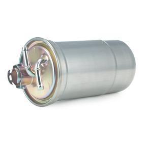 0450906374 Bränslefilter BOSCH 74019 Stor urvalssektion — enorma rabatter