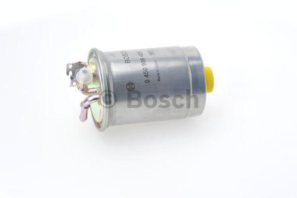 BOSCH Filtr paliwa 0 450 906 409