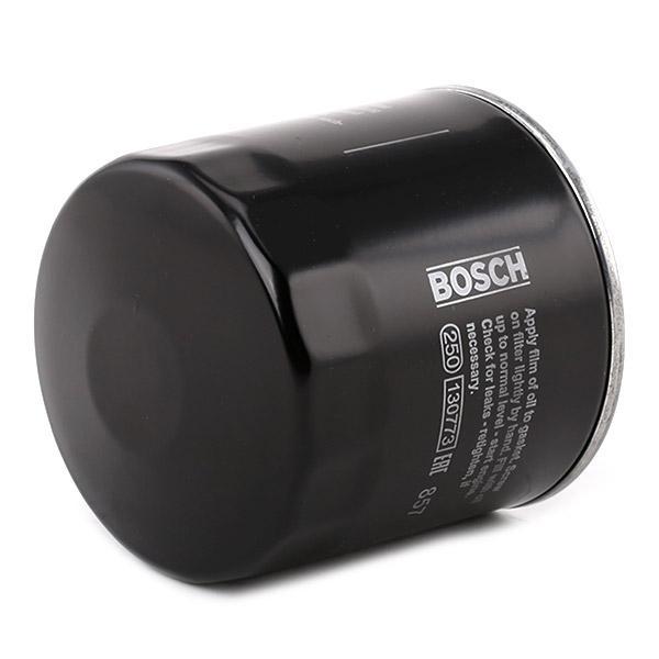 0 451 103 029 Filter BOSCH - Markenprodukte billig