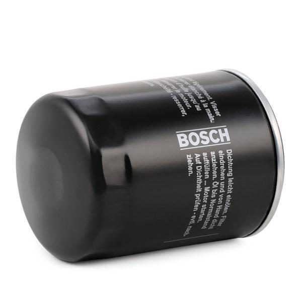 0451103111 Motorölfilter BOSCH OFFIA1 - Große Auswahl - stark reduziert