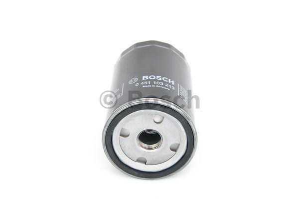0 451 103 213 Filter BOSCH - Markenprodukte billig