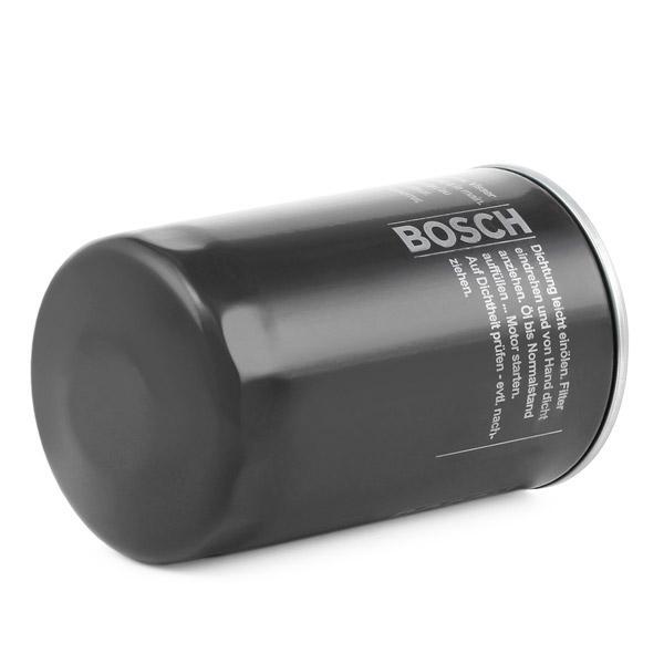 0451103259 Motorölfilter BOSCH OFFOR1 - Große Auswahl - stark reduziert