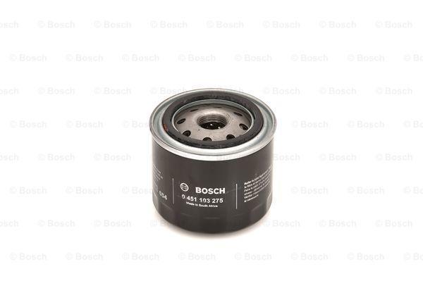0451103275 Motorölfilter BOSCH 0 451 103 275 - Große Auswahl - stark reduziert