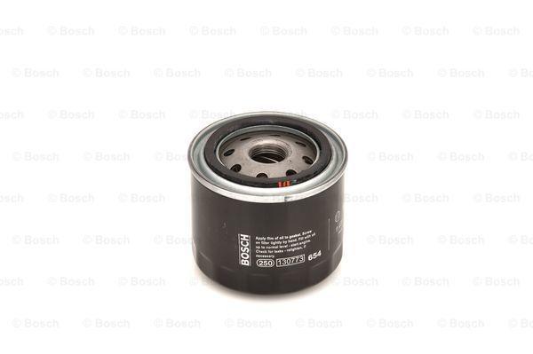 0 451 103 275 Filter BOSCH - Markenprodukte billig