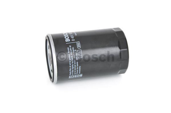 0 451 103 314 Filter BOSCH - Markenprodukte billig