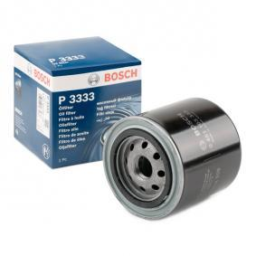 Oil Filter 0 451 103 333 for DODGE CHALLENGER Coupe — get your deal now!