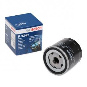 Oil Filter 0 451 103 349 for ALFA ROMEO ALFASUD at a discount — buy now!