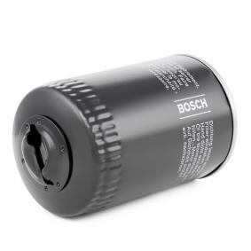 Original Bosch 0451203012 Filtre à huile p3012