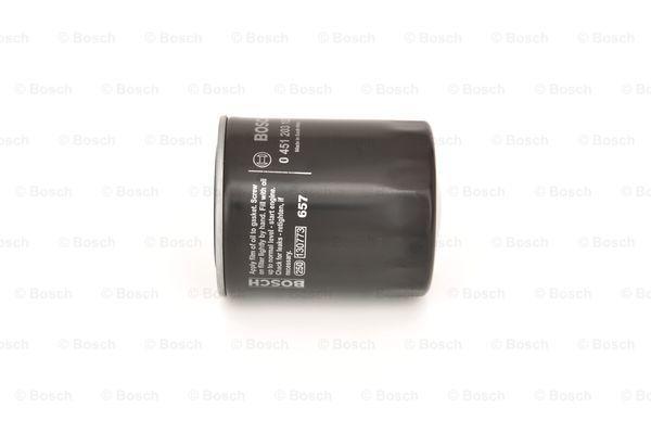 BOSCH Oil Filter 0 451 203 152