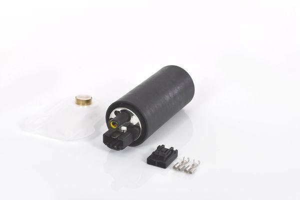 POMPA di carburante elettrico Bosch 0580314067