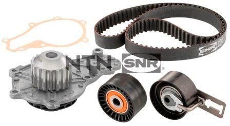 SNR: Original Zahnriemenkit KDP459.670 ()
