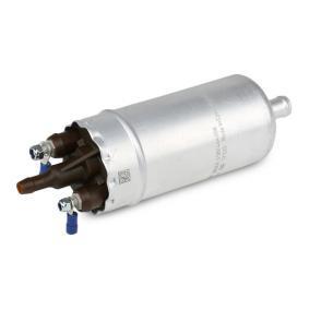 0580464008 Kraftstoffpumpe BOSCH OFREG2120DP801223 - Große Auswahl - stark reduziert