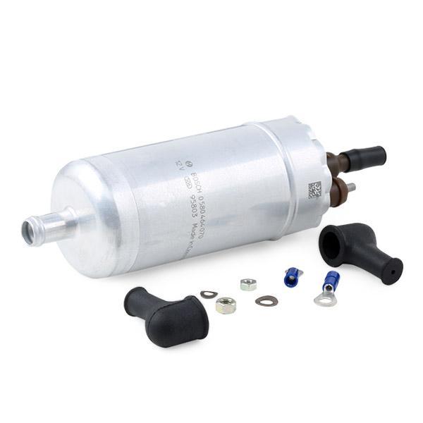 0 580 464 070 Brændstofpumpe BOSCH - Billige mærke produkter
