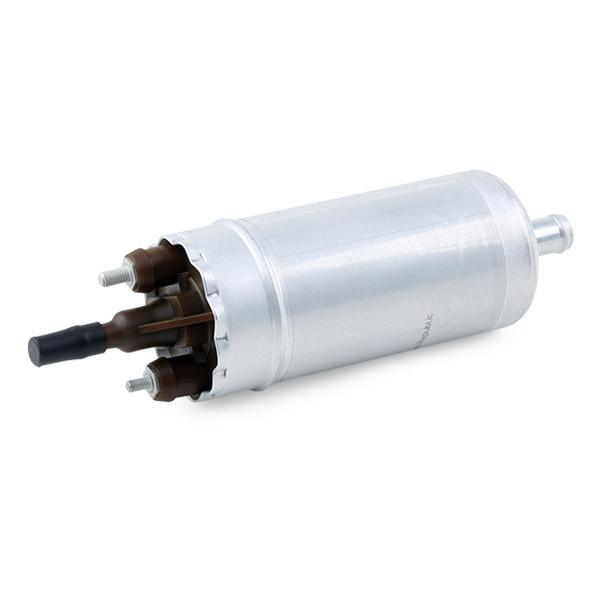 0580464070 Brændstofpumpe BOSCH - Køb til discount priser