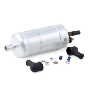 0580464070 Kraftstoffpumpe BOSCH EKP3 - Große Auswahl - stark reduziert