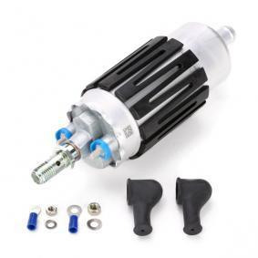 Bosch Bomba De Combustible 0580464125-Nuevo-Original 5 Año De Garantía
