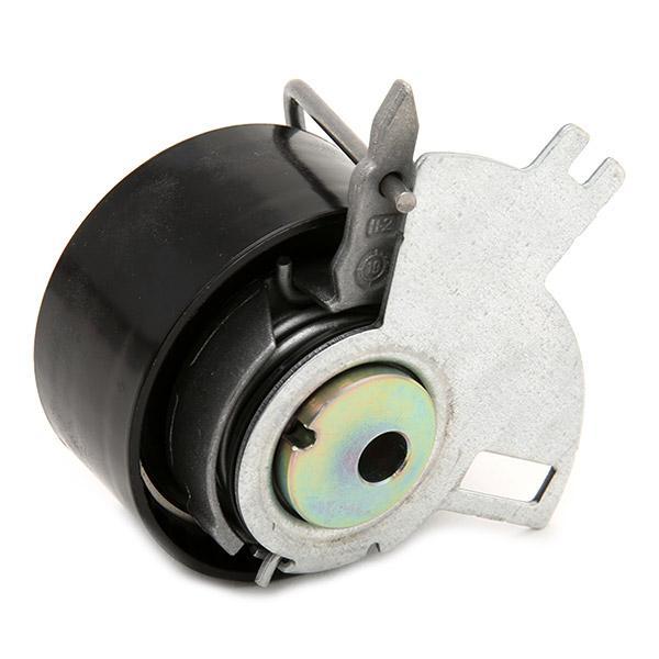 KP25672XS Pompa Acqua + Kit Cinghia Distribuzione GATES esperienza a prezzi scontati