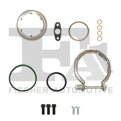 4933500585 FA1 Montagesatz, Lader KT100390 günstig kaufen