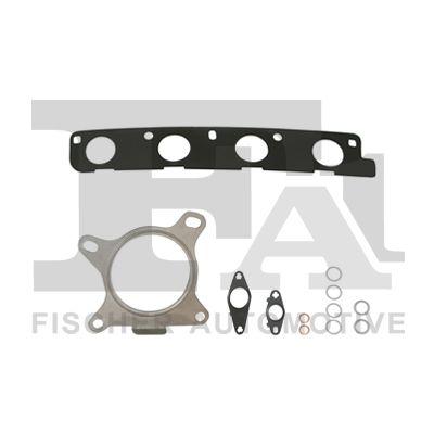 53039880290 FA1 Montagesatz, Lader KT110280E günstig kaufen