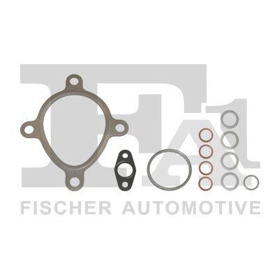 Turbolader Dichtungssatz FA1 KT110460E