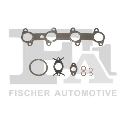 R1630030 FA1 Montagesatz, Lader KT120055E günstig kaufen