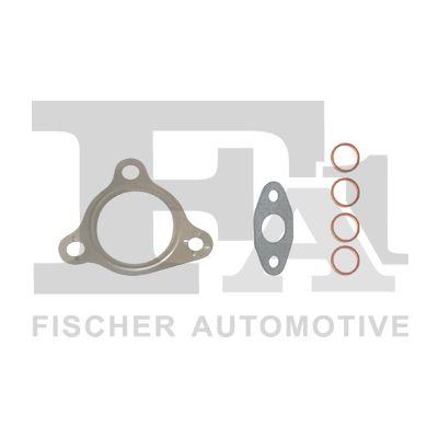860112 FA1 Montagesatz, Lader KT120130E günstig kaufen