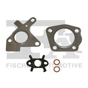 54399980070 FA1 Montagesatz, Lader KT220100E günstig kaufen
