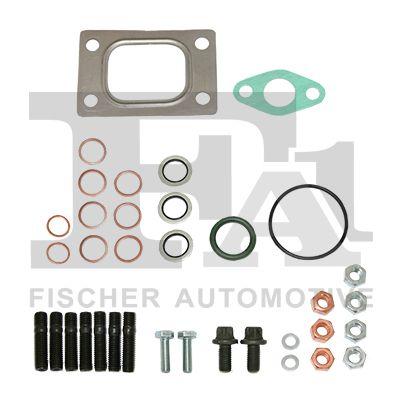 Turbolader Dichtungssatz FA1 KT540050