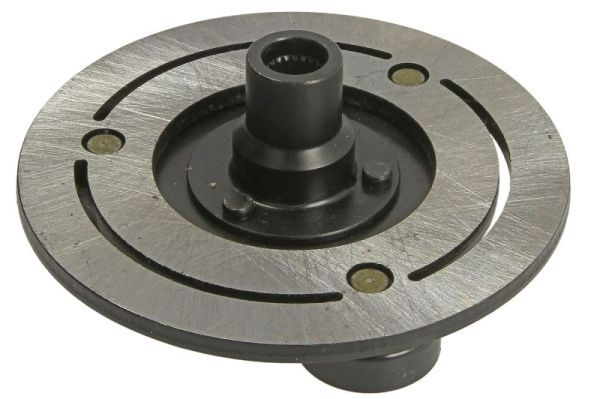 NISSAN NOTE 2005 Magnetkupplung - Original THERMOTEC KTT020018