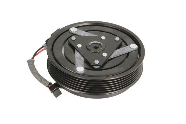Magnetic Clutch, air conditioner compressor KTT040214 buy 24/7!