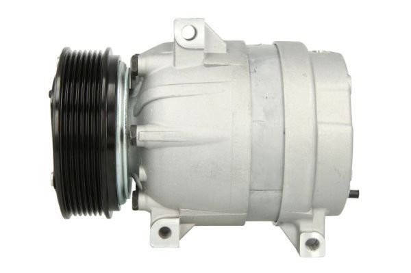 Kompressor Klimaanlage THERMOTEC KTT090017
