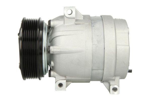Original RENAULT Kompressor KTT090017