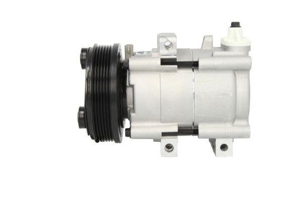 Original LAND ROVER Kompressor Klimaanlage KTT090018