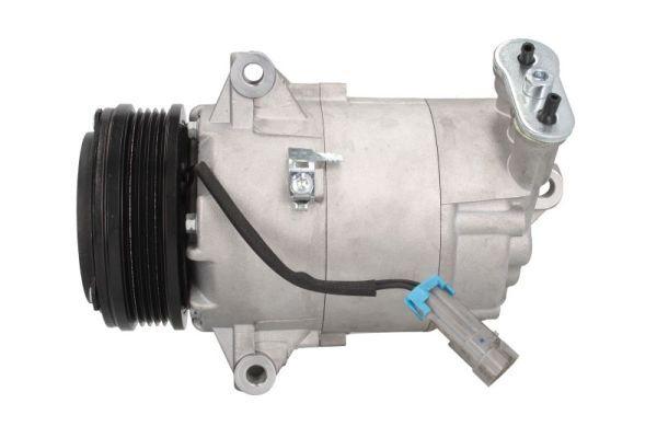 Kompressor Klimaanlage THERMOTEC KTT090019