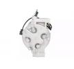 Kompressor, Klimaanlage KTT090020 — aktuelle Top OE 38810PNB006 Ersatzteile-Angebote