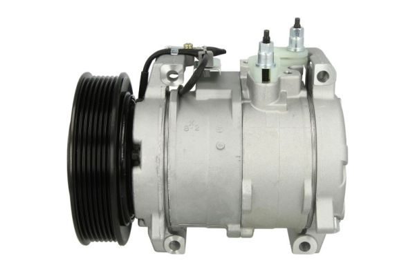 Original HONDA Klimakompressor KTT090024