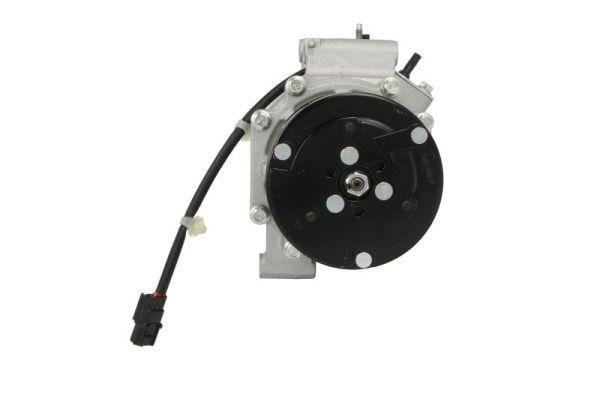 THERMOTEC | Klimakompressor KTT090026