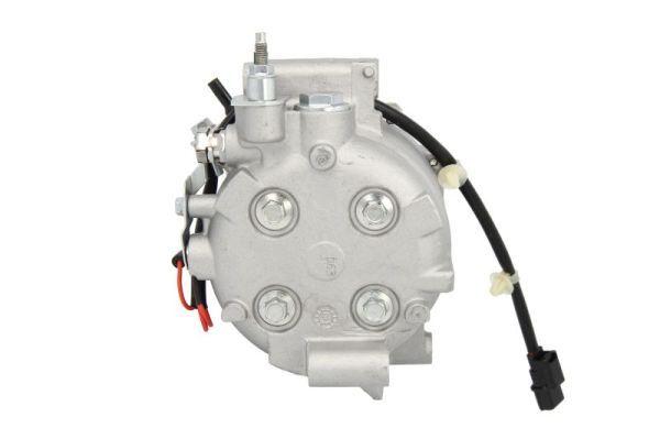 KTT090026 Kompressor, Klimaanlage THERMOTEC KTT090026 - Große Auswahl - stark reduziert