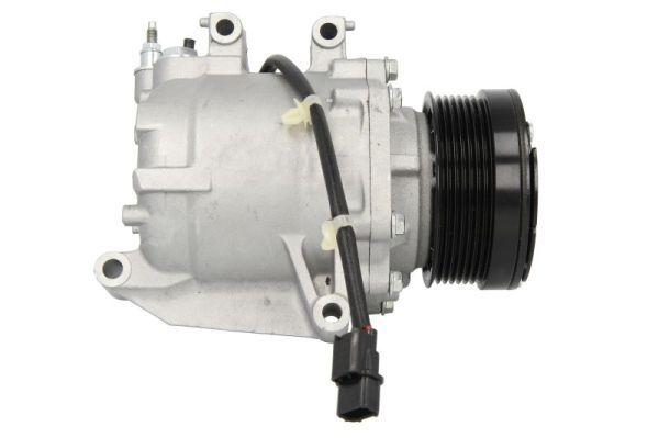 KTT090026 Klimaanlage Kompressor THERMOTEC - Markenprodukte billig