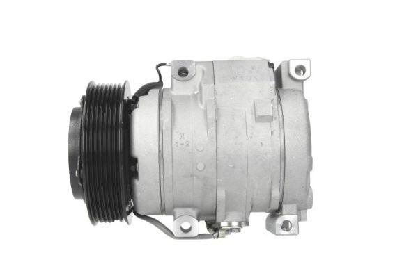 OE Original Kompressor Klimaanlage KTT090030 THERMOTEC