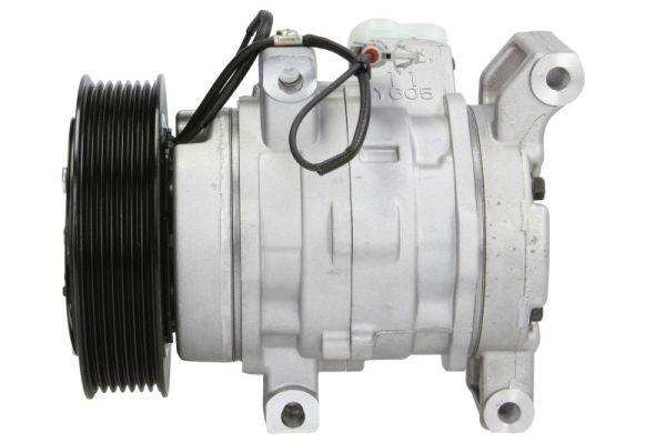 Klimakompressor THERMOTEC KTT090034 Bewertungen
