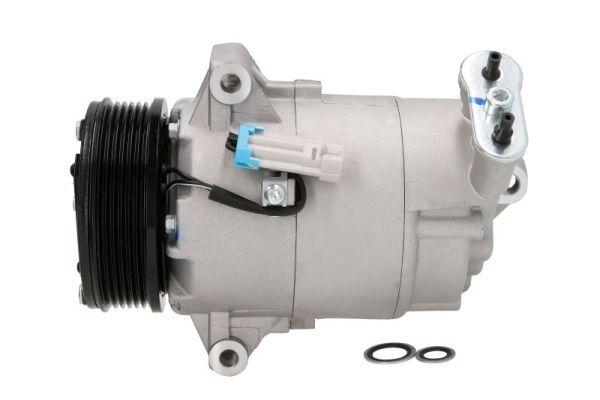 Kompressor Klimaanlage THERMOTEC KTT090035