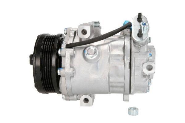 OE Original Klimakompressor KTT090036 THERMOTEC
