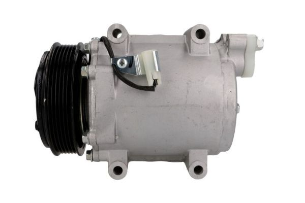 Original LAND ROVER Klimakompressor KTT090040