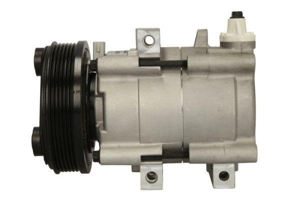 Original FORD Kompressor KTT090043