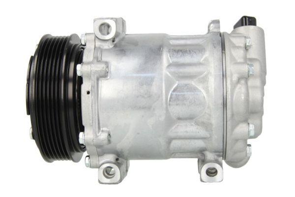 THERMOTEC Klimakompressor KTT090057