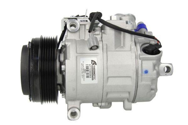 Original MERCEDES-BENZ Kompressor KTT090065