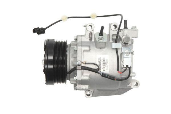 Original HONDA Kompressor KTT090070