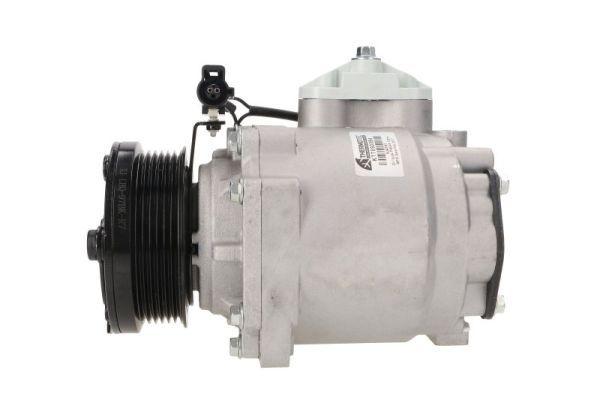 Original FORD Klimakompressor KTT090084