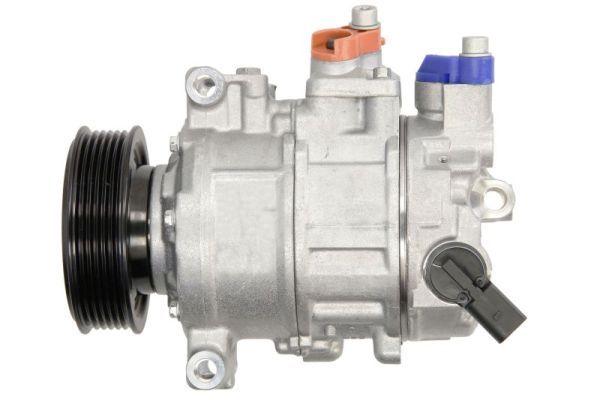 Klimakompressor KTT095002 Audi A5 2009